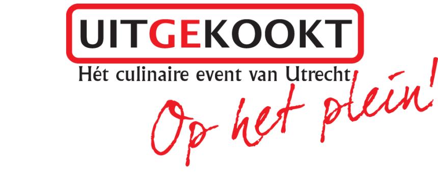 Logo-Uitgekookt-op-het-plein3