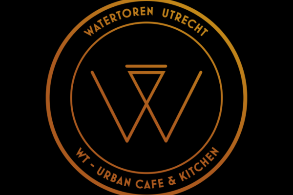 WT Urban Café & Kitchen